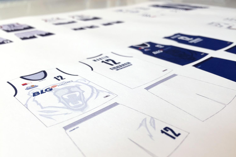 eb-trikotdesign