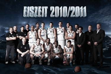 eb-mannschaft-2010-800d904d9df05d5d2b9bb659bd2c7ed8