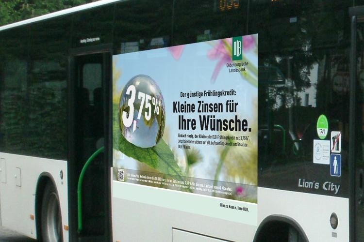 olb-fruehlingskredit-bus-3e64c5023f2ed0719598a203c3b4070c